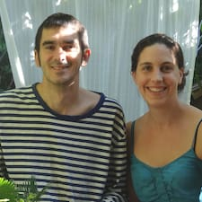 Nathalie Et Antoine User Profile