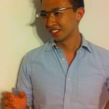 Profil utilisateur de Shenglong