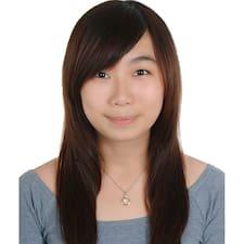 Yen Ju User Profile