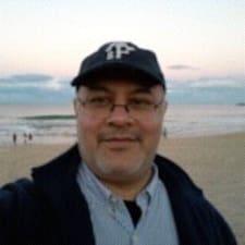 Mazher - Profil Użytkownika