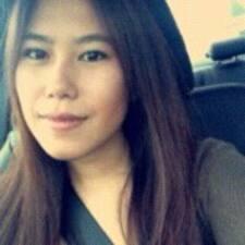 Profil korisnika Ngoc