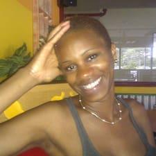 Profil korisnika Simone