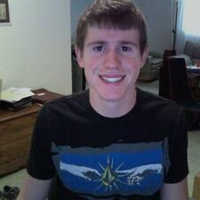 Profilo utente di Alec
