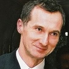 Waldemar User Profile