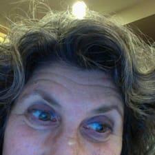 Brenda Brugerprofil