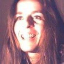 Profil utilisateur de M Conchita