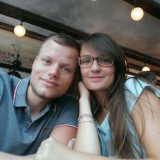Olivier Et Anaïs User Profile