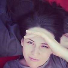 Profilo utente di Olesya