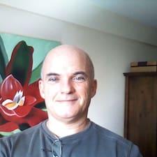 โพรไฟล์ผู้ใช้ Domingos Sávio