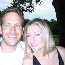 Profil korisnika Matt And Eliza