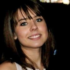 Lou-Anne User Profile