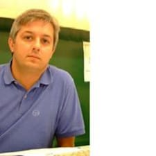 Profil korisnika Pier Francesco