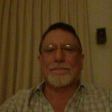 Malcolm Barry User Profile