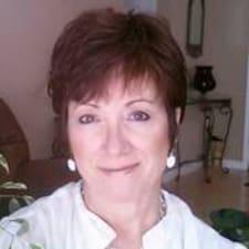 Profilo utente di Carlee