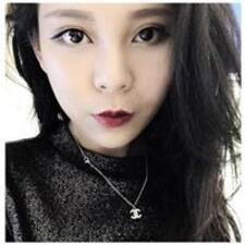 Viv User Profile