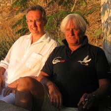 Gianni & Roberto User Profile