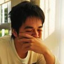 Wei Hon