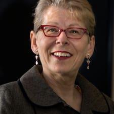 Eleanor Brugerprofil