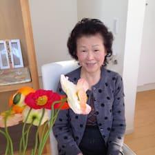 Chieko