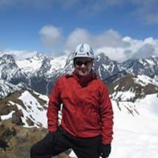 Jan Roelof User Profile