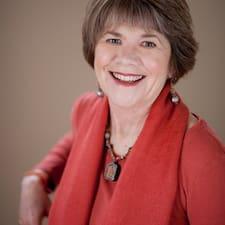 Jean Kathryn User Profile
