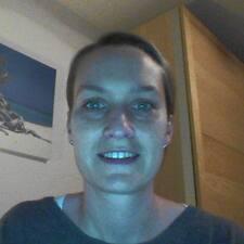 Profilo utente di Prisca