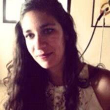 Zhanina User Profile