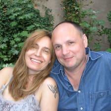 Профиль пользователя Michael And Christiane