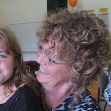 Helen & Ray User Profile