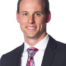 Cory Brugerprofil