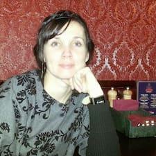 Вероника User Profile