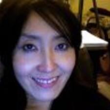 Kazue User Profile