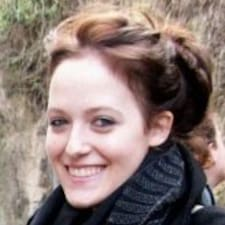 Profilo utente di Emilienne