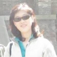Shouming User Profile