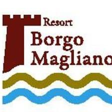 Borgo Magliano Resort User Profile