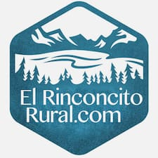 Profil utilisateur de El Rinconcito Rural