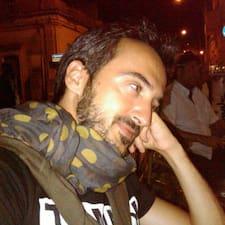 Profil korisnika Pierfrancesco
