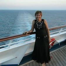 Светлана is the host.
