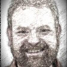 Rostislav - Uživatelský profil