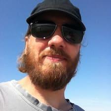 Jesper Nicolaj User Profile