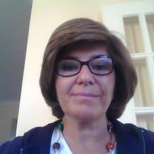 Alzira User Profile