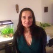 Francine Kullanıcı Profili