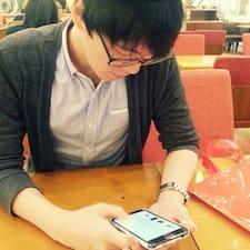 Jaeseong님의 사용자 프로필