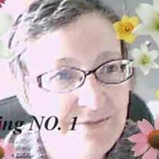 Profil korisnika Hazel Vera