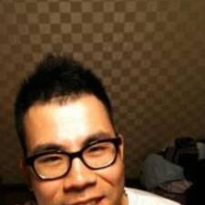 Seung Woo est l'hôte.