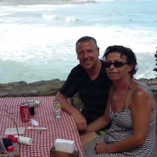 Profil utilisateur de David Et Nathalie
