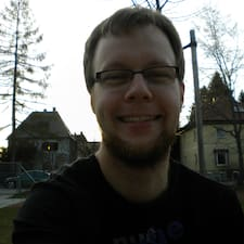 Hans Jürgen User Profile