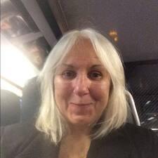 Profilo utente di Darlene F