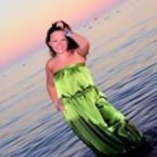 Natalya User Profile