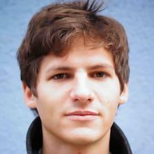 Profil korisnika Hugo